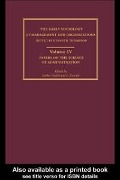 Papers on the Science of Administration -