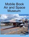 Mobile Book Air and Space Museum - Renzhi Notes