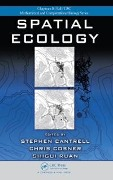 Spatial Ecology -
