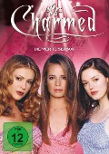 Charmed - Zauberhafte Hexen - Season 4 (6 Discs, Multibox) -