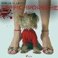 Teppichporsche - Ein Ruhrpott-Krimi (Ungekürzt) - Sonja Ullrich