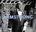 C'est si bon - Down by the Riverside - Louis Armstrong