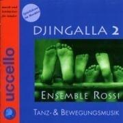 Djingalla 2 - Ensemble Rossi