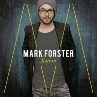 Karton - Mark Forster