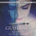 Gläsernes Schwert - Victoria Aveyard
