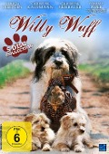 Willy Wuff Collection - 5 Filme Edition -