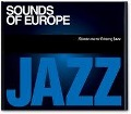 Sounds of Europe -