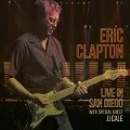 Live In San Diego (With Specialguest JJ Cale) - Eric Clapton
