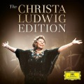 The Christa Ludwig Edition (Limited Edition) - Christa Ludwig
