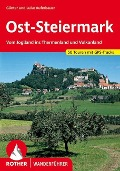 Ost-Steiermark - Günter Auferbauer, Luise Auferbauer