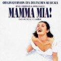 Mamma Mia! Musical-CD -