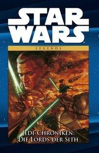 Star Wars Comic-Kollektion - Kevin J. Anderson, Tom Veitch, Art Wetherell, Chris Gossett, Jordi Ensign