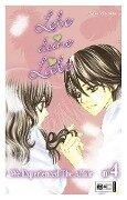 Lebe deine Liebe 04 - Kaho Miyasaka