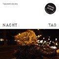 Nacht Und Tag (Doppelalbum) - 2raumwohnung
