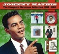 Complete Christmas Collection - Johnny Mathis