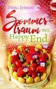 Sommertraum mit Happy End - Stina Jensen