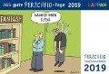 365 gute Perscheid-Tage 2019 - Martin Perscheid