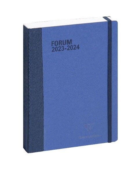 Forum Age Bag Schülerkalender 2019/2020 -