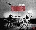 The Very Best - Thunder