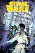 Star Wars Jedi-Padawan, Sammelband 04 - Jude Watson