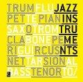 Jazz Instruments -