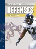 Best NFL Defenses of All Time - Will Graves