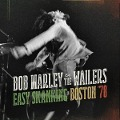 Easy Skanking In Boston '78 - Bob & The Wailers Marley
