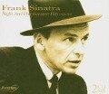 NightAnd& Day Greatest Hits 1940-1952 - Frank Sinatra