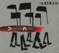Depeche Mode: Spirit -