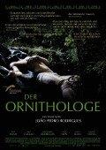 Der Ornithologe (OmU) -