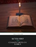 Commentaries on Esther - Matthew Henry