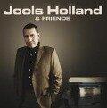 Jools Holland & Friends - Jools & His Rhythm & Blues Orchestra Holland