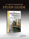The Merchant of Venice Study Guide -