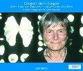 Mein Vater der Zauberer. Jubiläumsausgabe. 2 CDs - Elisabeth Mann-Borgese, Wolf Gaudlitz