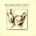 Mein Apfelbäumchen - Reinhard Mey