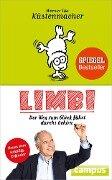 Limbi - Werner Tiki Küstenmacher