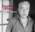 Paroles...Et Chansons - Jacques Prevert
