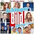Schlager BILD 2019 - Various