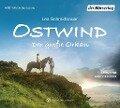 Ostwind - Der große Orkan - Lea Schmidbauer