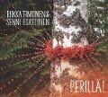 Perilla - Riikka/Eskelinen Timonen