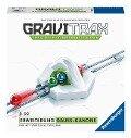 GraviTrax Gauß Kanone -