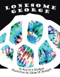 Lonesome George - Rachel a. Blodgett