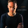 The Path Up - Joran Trio Cariou