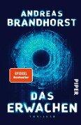 Das Erwachen - Andreas Brandhorst