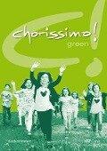 chorissimo! green - Klaus Brecht, Klaus Konrad Weigele