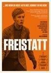 Freistatt -