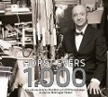 1000 - Horst Evers