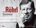 Walter Röhrl - Querlenker - Wilfried Müller, Walter Röhrl