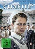 Charité - Staffel 1 -