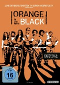 Orange is the New Black - 5. Staffel -